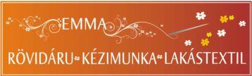 Oriana Kreatív Kft.