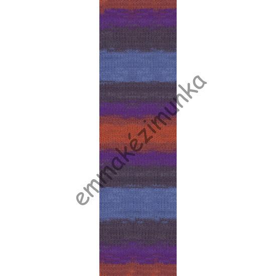 Burcum Batik 4209 - kifutó