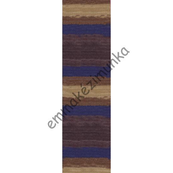 Burcum Batik 6534 - kifutó