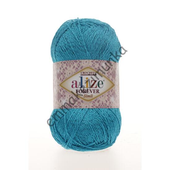 Forever Crochet sim 16