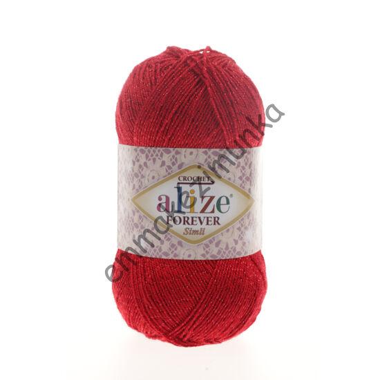 Forever Crochet sim 106
