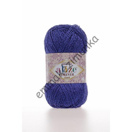 Forever Crochet sim 141