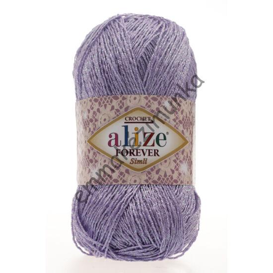 Forever Crochet sim 158