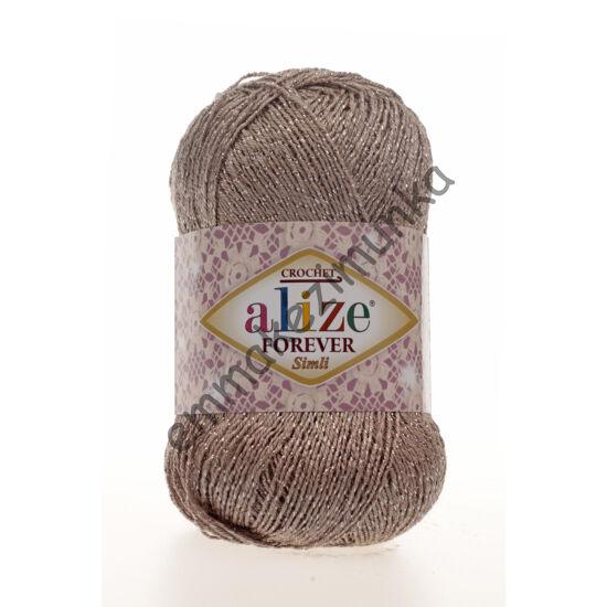 Forever Crochet sim 167