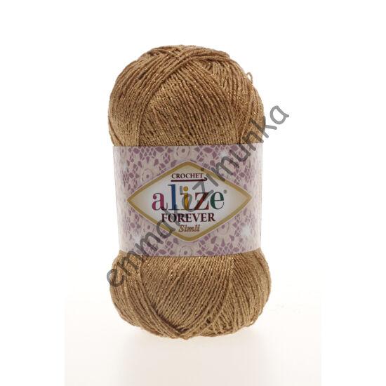 Forever Crochet sim 298