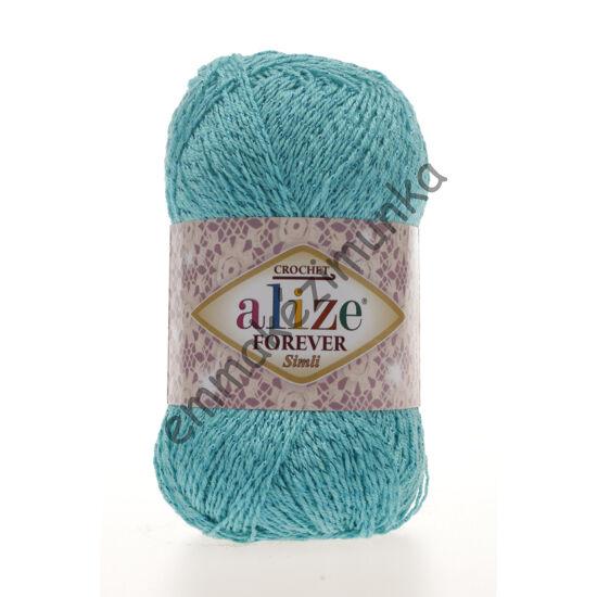 Forever Crochet sim 376