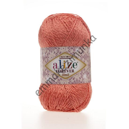 Forever Crochet sim 619