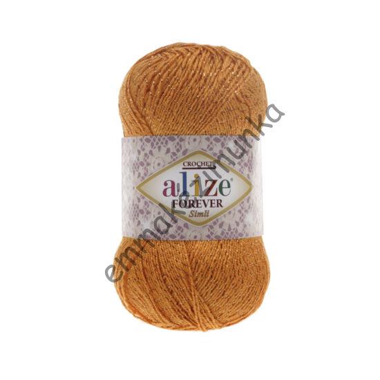 Forever Crochet sim 83
