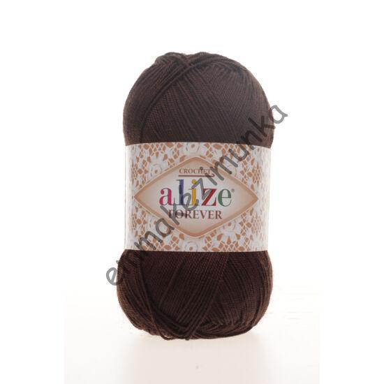 Forever Crochet 26 -kifutó