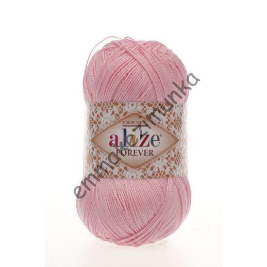 Forever Crochet 32