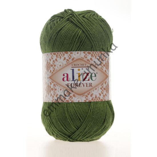 Forever Crochet 35