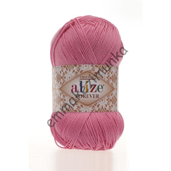 Forever Crochet 39