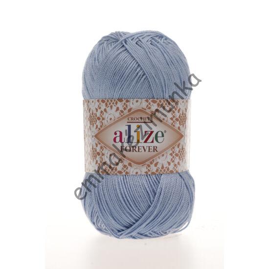 Forever Crochet 40
