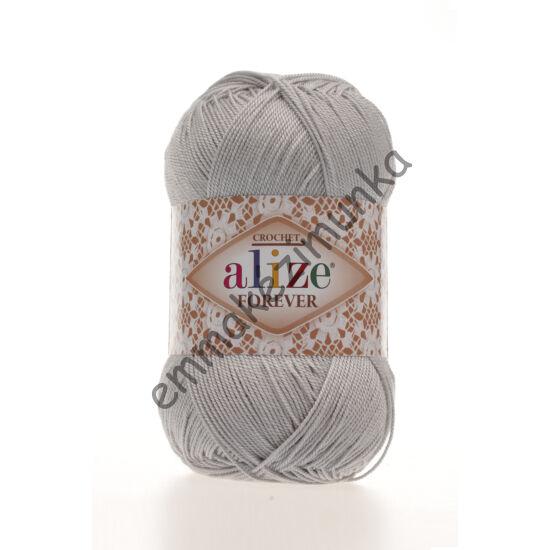 Forever Crochet 52