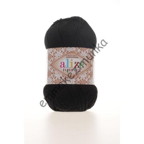 Forever Crochet 60