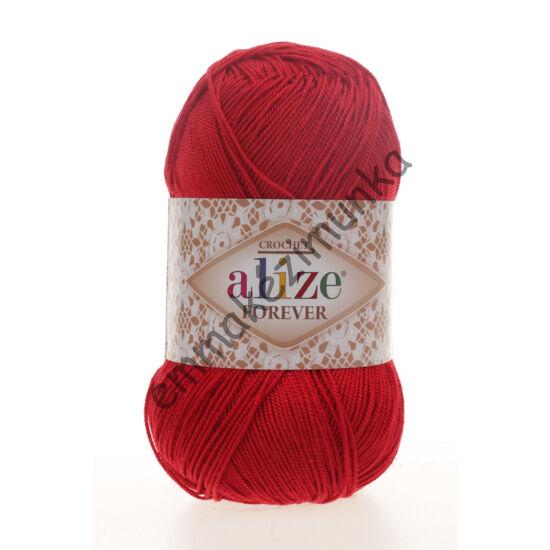 Forever Crochet 106