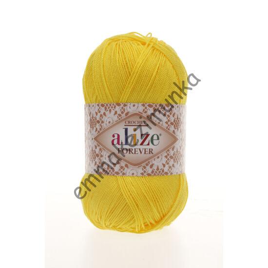 Forever Crochet 110