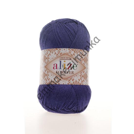 Forever Crochet 141