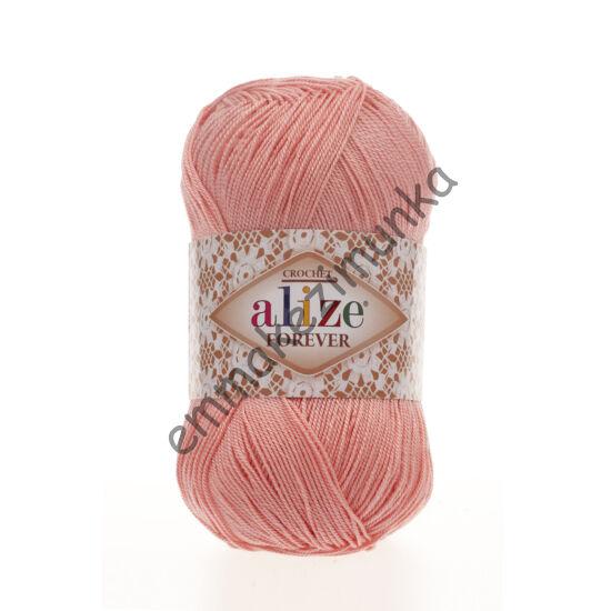 Forever Crochet 144