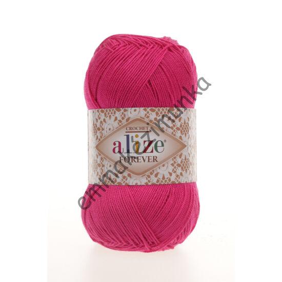 Forever Crochet 149