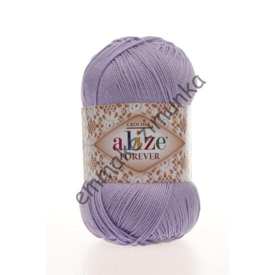 Forever Crochet 158