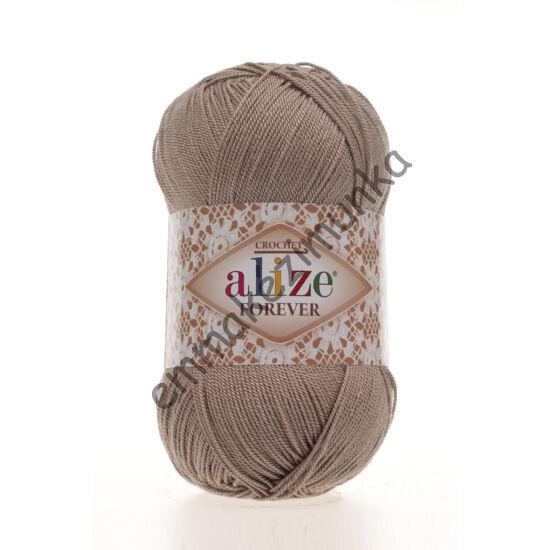 Forever Crochet 167
