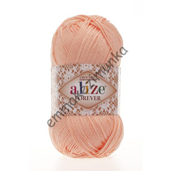 Forever Crochet 282