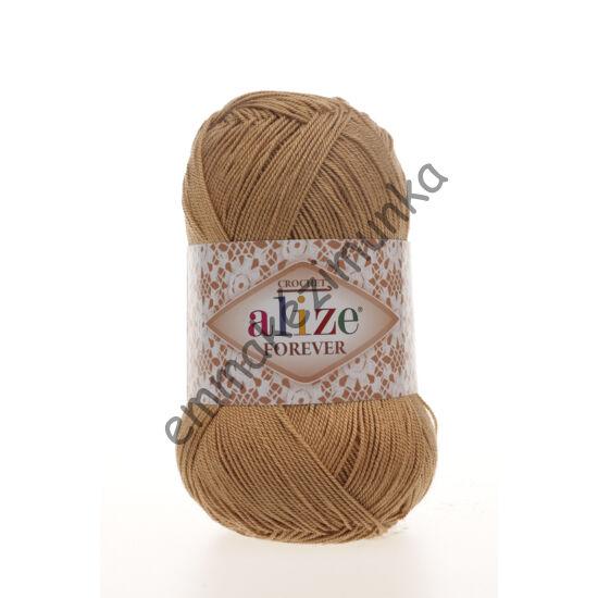 Forever Crochet 298
