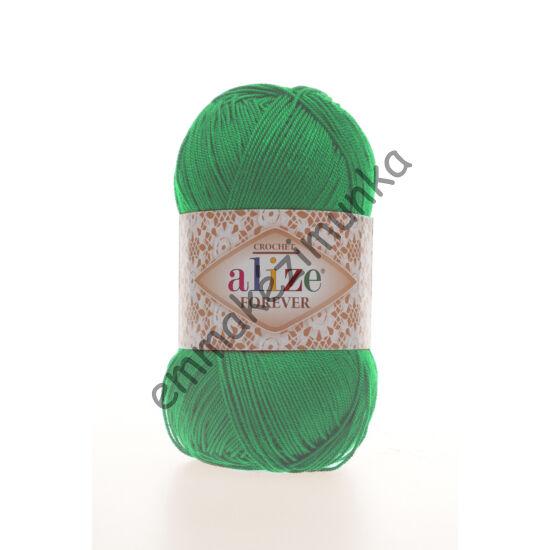 Forever Crochet 328