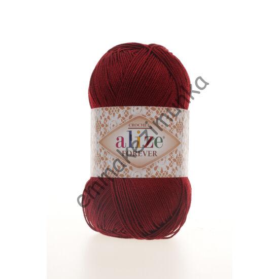 Forever Crochet 339