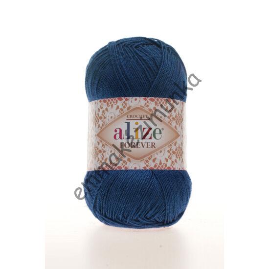 Forever Crochet 361