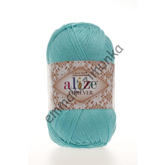 Forever Crochet 376