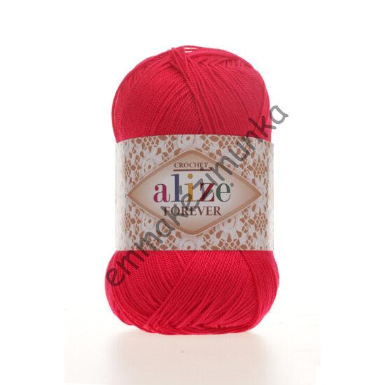 Forever Crochet 396