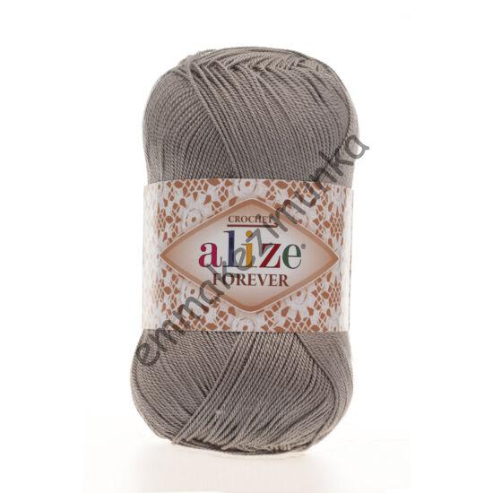 Forever Crochet 459