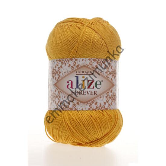 Forever Crochet 488