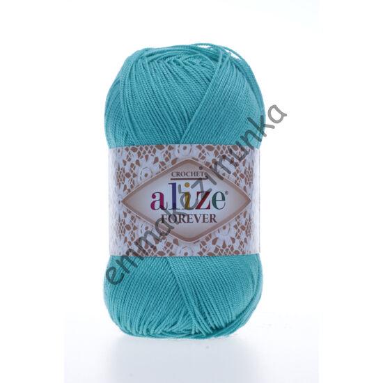 Forever Crochet 610