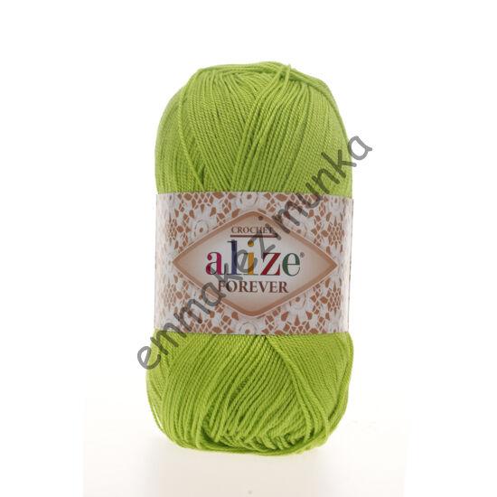 Forever Crochet 612
