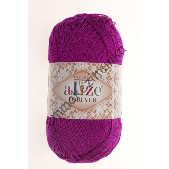 Forever Crochet 621