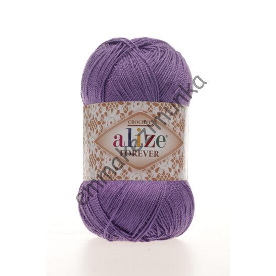 Forever Crochet 622