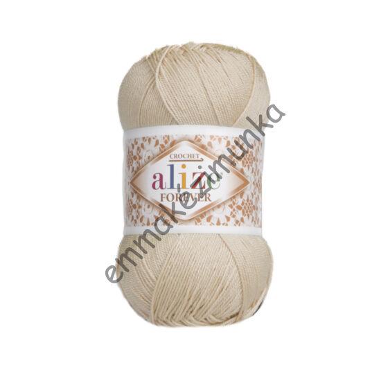Forever Crochet 314