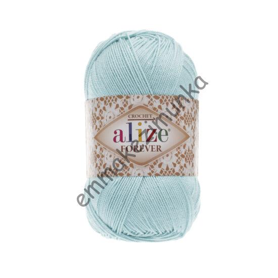 Forever Crochet 501