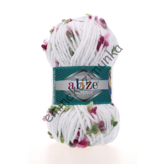 Maxi Flower 5071