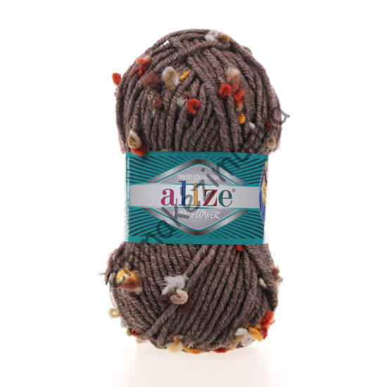 Maxi Flower 5166
