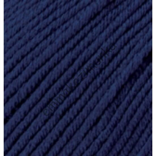 Merino Royal 58