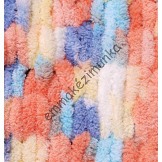 Puffy Color 5866 -kifutó