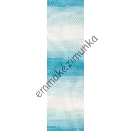 Sekerim Batik 2130