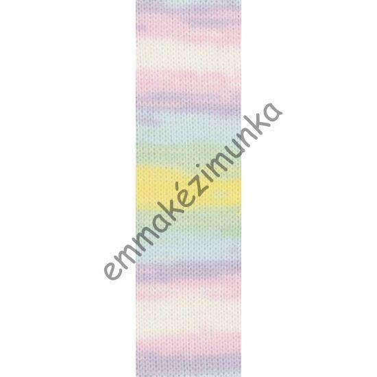 Sekerim Batik 2132