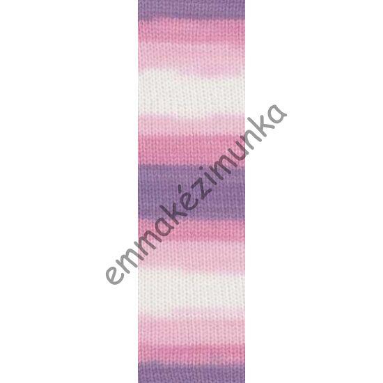 Sekerim Batik 2135