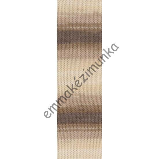 Sekerim Batik 3050