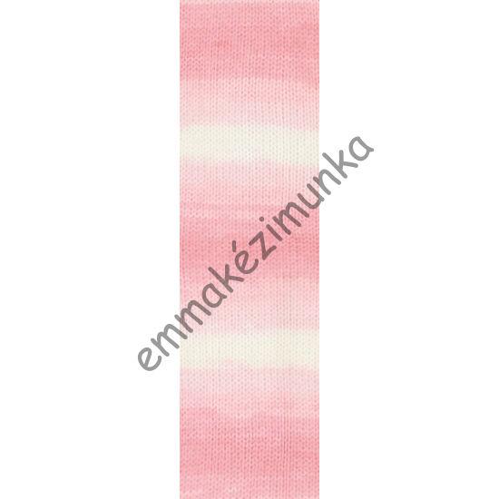 Sekerim Batik 6319